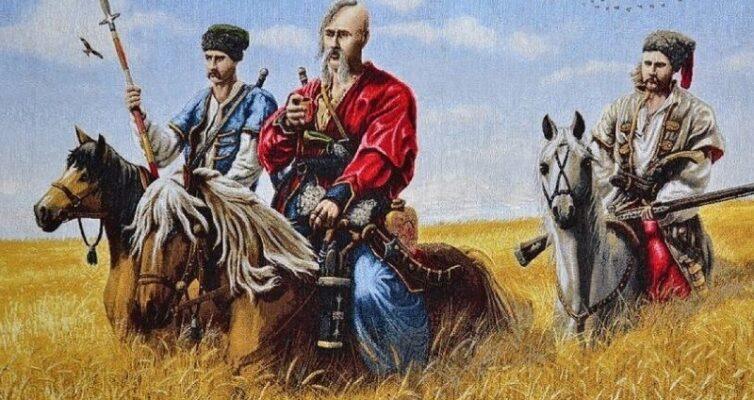v-chem-shodstvo-kazakov-zaporozhtsev-s-russkimi-bogatyryami-foto-kazaki-tarass-bulba