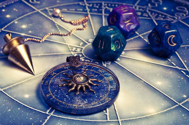 chem-astronomiya-otlichaetsya-ot-astrologii-raznitsa-i-otlichie-opisanie-foto-tablitsa-astrologiya-numerologiya