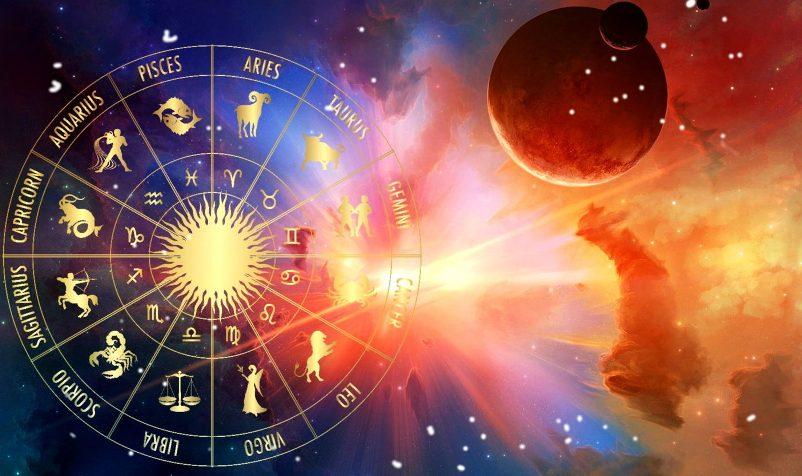 chem-astronomiya-otlichaetsya-ot-astrologii-raznitsa-i-otlichie-opisanie-foto-tablitsa-astrologiya-zodiakalnyy-krug