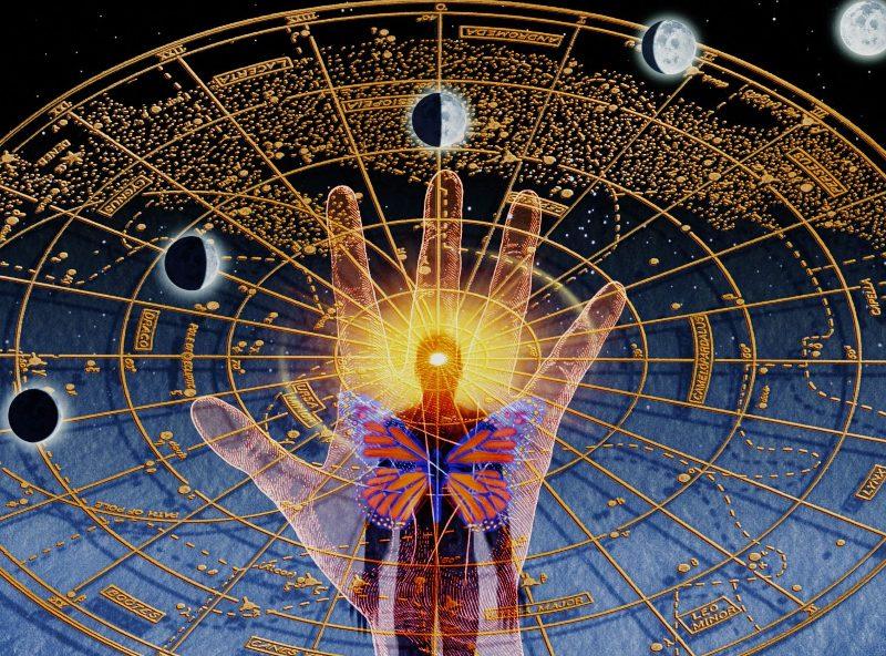 chem-astronomiya-otlichaetsya-ot-astrologii-raznitsa-i-otlichie-opisanie-foto-tablitsa-astrologiya