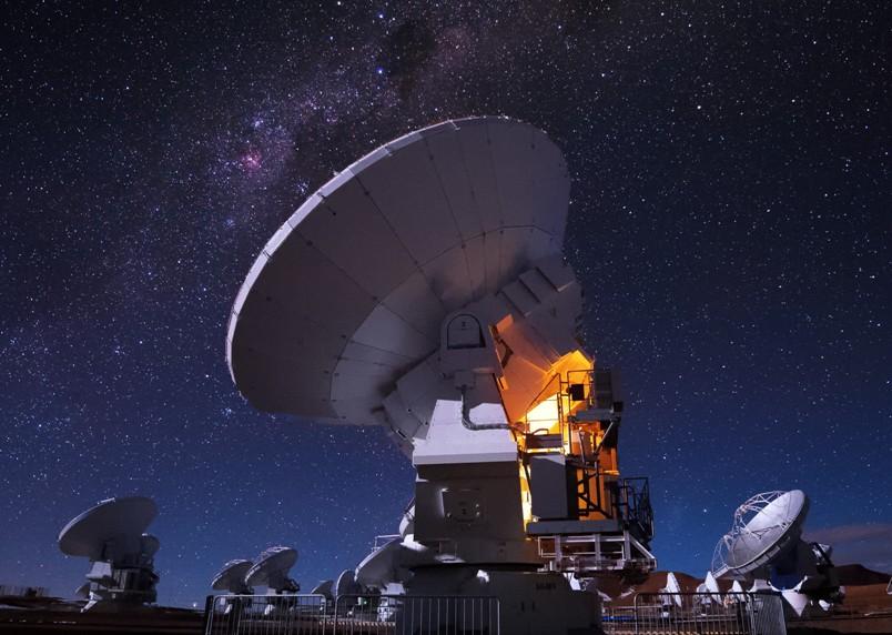 chem-astronomiya-otlichaetsya-ot-astrologii-raznitsa-i-otlichie-opisanie-foto-tablitsa-astronomiya-radioteleskopy-radary