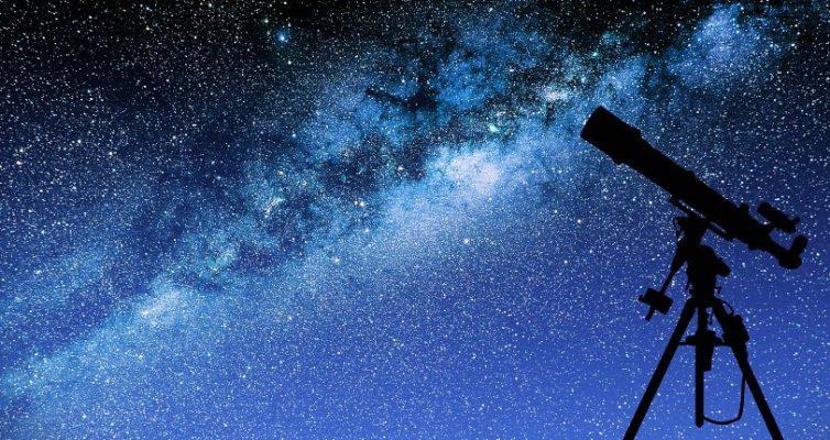 chem-astronomiya-otlichaetsya-ot-astrologii-raznitsa-i-otlichie-opisanie-foto-tablitsa-astronomiya-zvezdnoe-nebo-teleskop