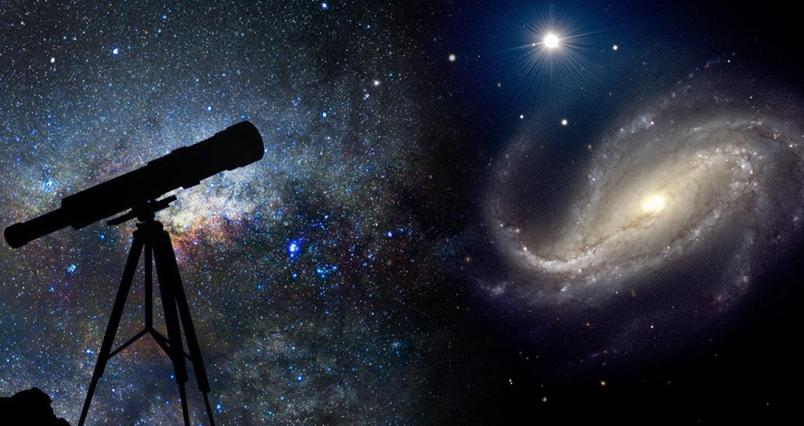 chem-astronomiya-otlichaetsya-ot-astrologii-raznitsa-i-otlichie-opisanie-foto-tablitsa-astronomiya
