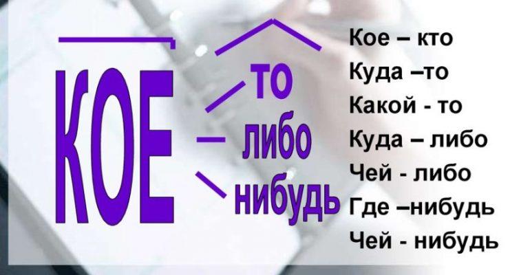 chem-tire-otlichaetsya-ot-defisa-raznitsa-i-otlichie-foto-gde-stavitsya-tire-a-gde-i-kogda-stavitsya-defis