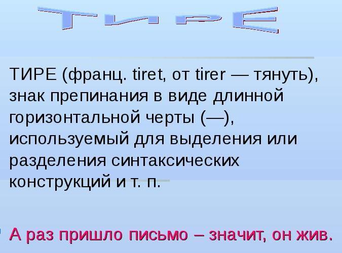 chem-tire-otlichaetsya-ot-defisa-raznitsa-i-otlichie-foto-gde-stavitsya-tire-a-gde-stavitsya-defis