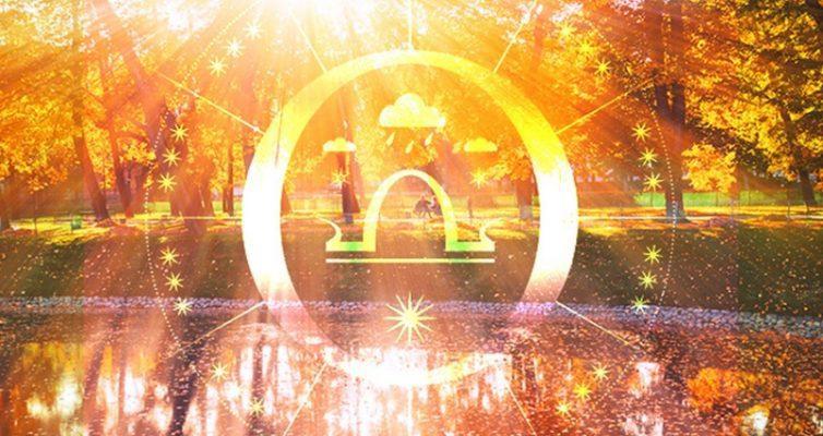 den-osennego-ravnodenstviya-22-sentyabrya-2021-godu-oseniny-smysl-yavleniya-traditsii-i-primety-drevnih-slavyan