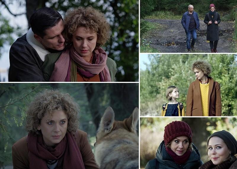 film-severnoe-siyanie-2020-chem-zakonchitsya-syuzhet-soderzhanie-vseh-seriy-aktery-i-roli