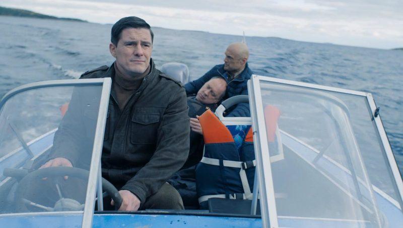 film-severnoe-siyanie-tayna-ognennyh-run-2020-chem-zakonchitsya-syuzhet-soderzhanie-vseh-seriy-aktery-i-roli