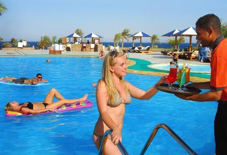 gde-otdohnut-v-egipte-luchshie-kurorty-pravila-vezda-stoimost-turov-dahab-egipet-tropitel-dahab-oasis-resort.-otel