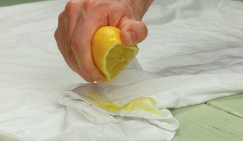 kak-ochistit-smolu-s-odezhdy-v-domashnih-usloviyah-vse-sposoby-i-sredstva-foto-limon