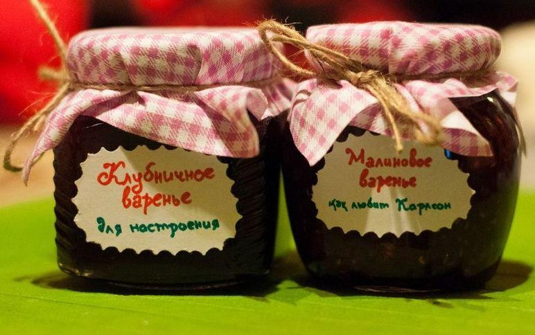 kakaya-orfogramma-v-slove-varene-kak-pravilno-pishetsya-slovo-foto-klubnichnoe-i-malinovoe-varene