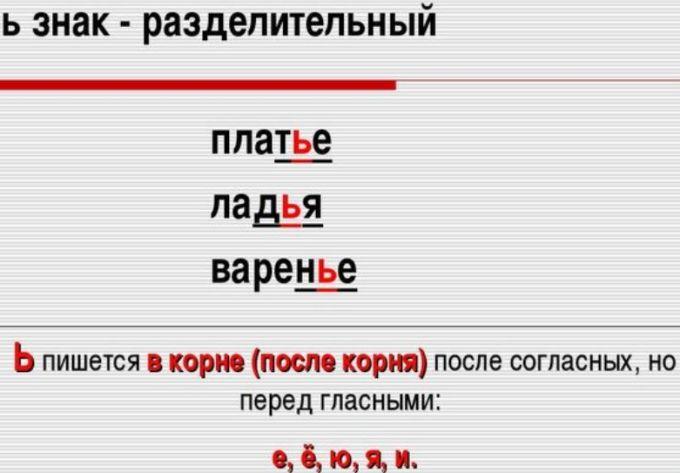 kakaya-orfogramma-v-slove-varene-v-russkom-yazyke