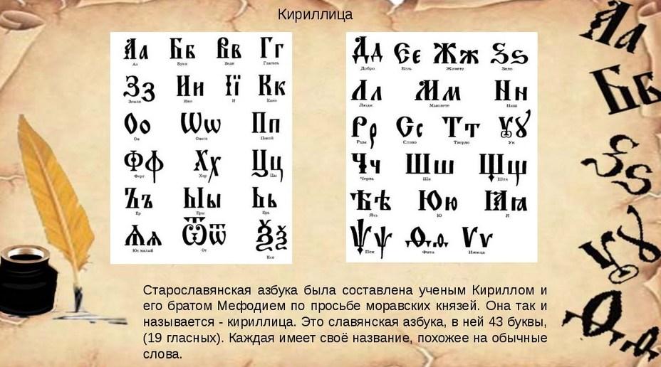 kirillitsa-i-latinitsa-v-chem-raznitsa-i-otlichie-opisanie-foto-tablitsa-kirillitsa-slavyanskaya-azbuka