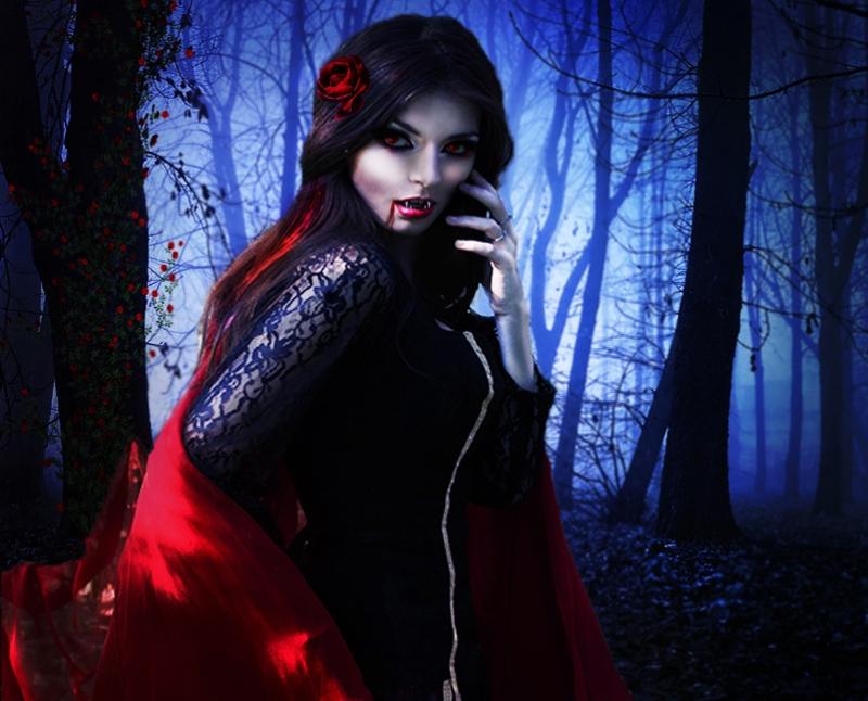 narodnye-primety-pro-vampira-k-chemu-sebya-videt-vampirom-vo-sne-22-poverya-o-vampirah