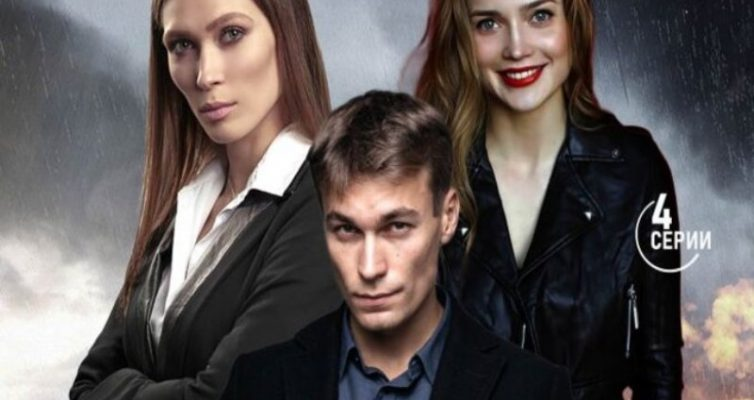 serial-almaznaya-korona-2021-syuzhet-filma-soderzhanie-seriy-aktery-i-roli-chem-zakonchitsya-melodrama