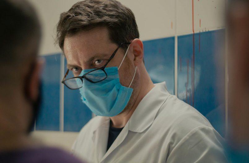 serial-kriminalnyy-doktor-2021-chem-zakonchitsya-syuzhet-filma-opisanie-vseh-seriy-aktery-i-roli