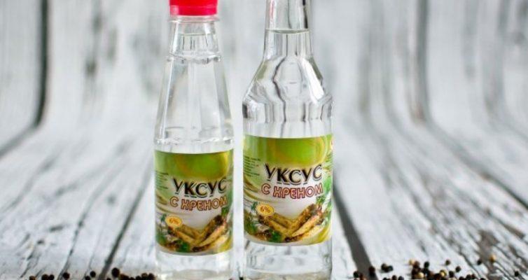 ubivaet-li-uksus-i-vodka-koronavirus-vyvody-uchenyh